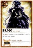 M-071 brago