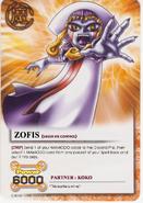 Zofis1