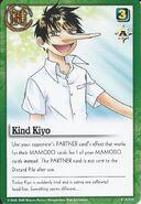 KindKiyo