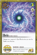 S-008 - Reis -Brago-