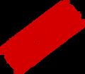 Censored logo.png
