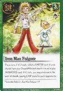 IronManFolgore