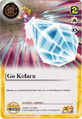 Gou Kofaru Card.png