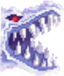Furiago Dragon