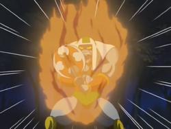 Gigano Emuru Akusu