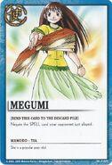 MegumiO1
