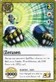 Zerusen card S163.png