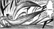 Juron manga Pokkeiro