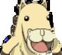 Ponygon Happy
