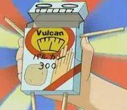 Volcan300