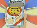 Volcan 300