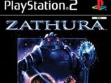 Zathura (Video Game)