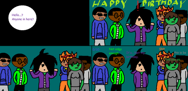 File:Zay Escobar Legion 2 Unhappy Birthday.png
