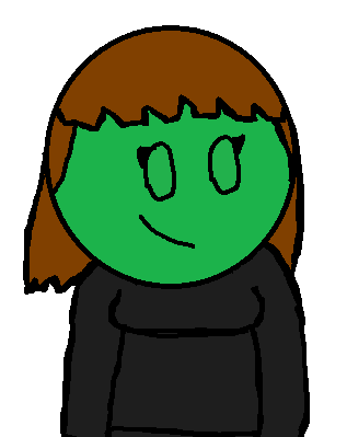 File:Holly Evans.png