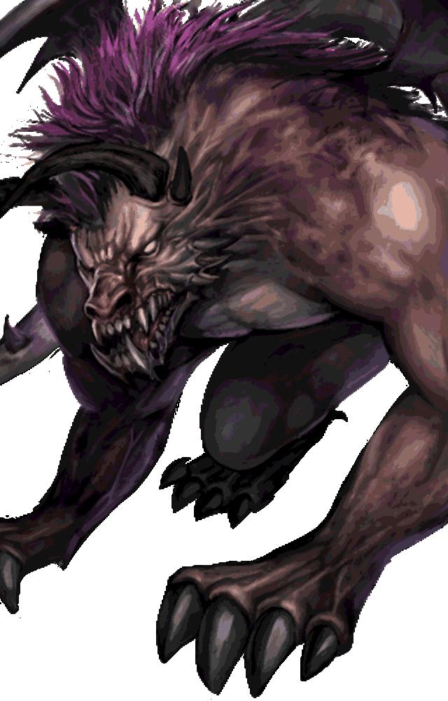 Raid4.monster