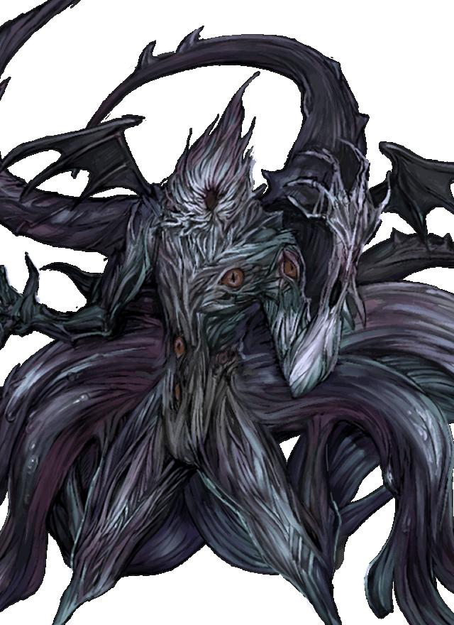 Raid8.monster