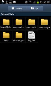 Screenshot 2012-06-13-23-40-42