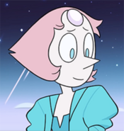 220px-Pearl page image