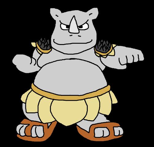 File:Rhinos.png