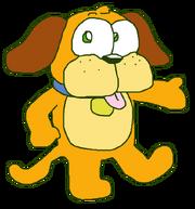 Pooch