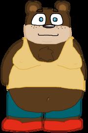 Ursino