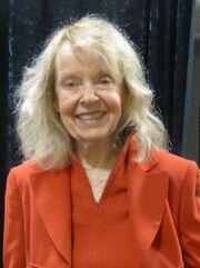 Janet-Waldo 2013-11-16 (cropped)