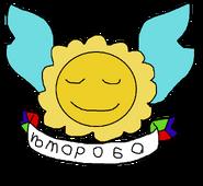 Yatorobacoa