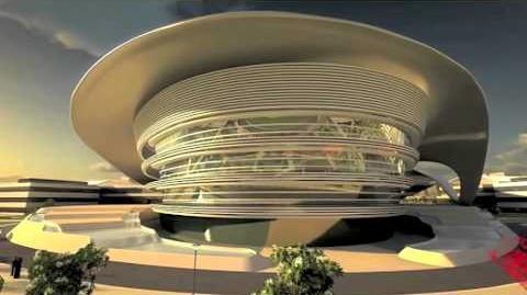 HADI TEHERANI Zayed University Abu Dhabi