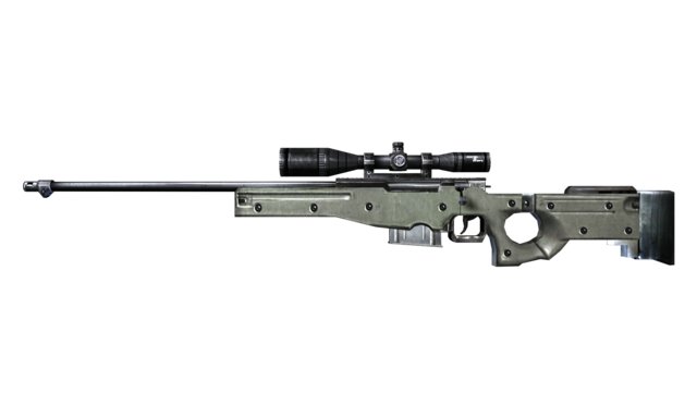 File:W m sniperrifle awp 측면.png