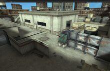 TDM RoofTop (3)