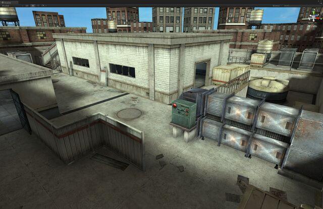 File:TDM RoofTop (3).jpg