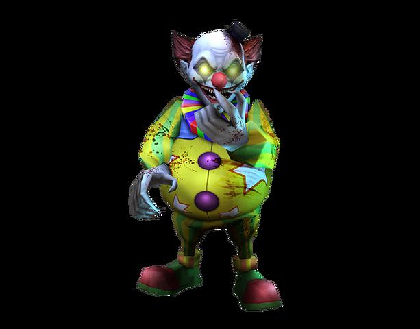 File:Clown-1크라운-1.png