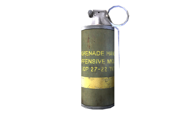 File:W t throwweapon mk3a2 측면.png