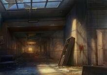 3지역 hospital