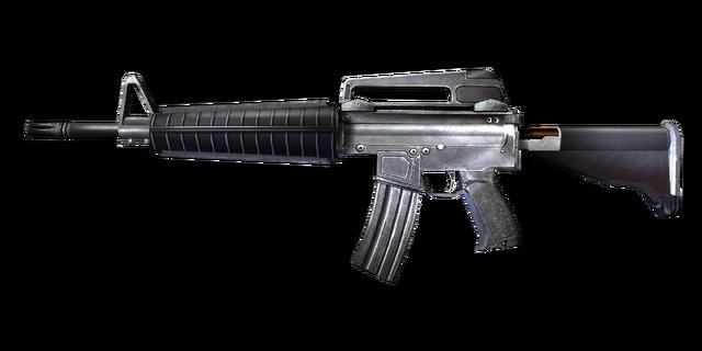 File:W m rifle m16a2 측면.png
