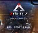 ZBlitz Official Wiki