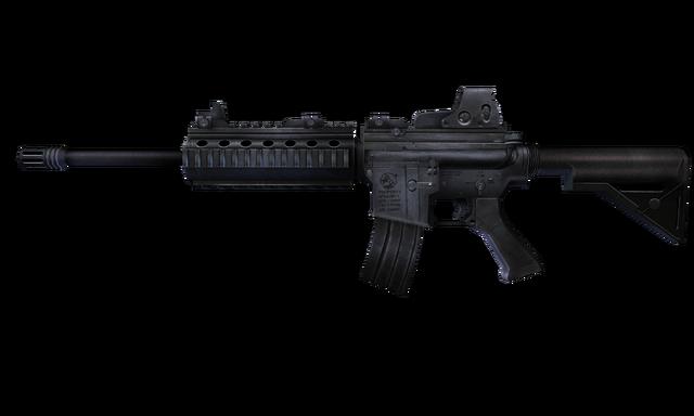 File:W m rifle m4a1 측면.png