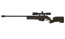 W m sniperrifle trg 측면