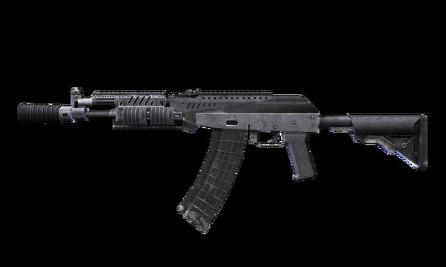 File:W m rifle ak-107 측면.png