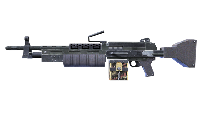 File:W m heavymachinegun m249 측면.png