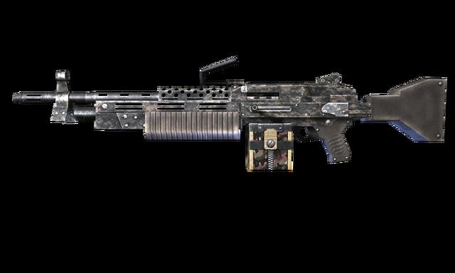 File:W m heavymachinegun m249 custom 측면.png
