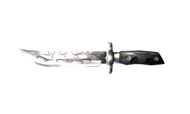 File:W c closeweapon knife 측면.png