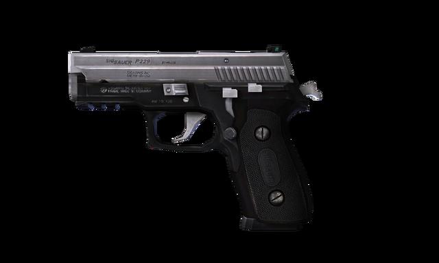 File:W s pistol sigp229 측면.png