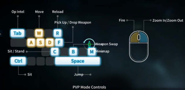 File:Pvp mode controls.PNG