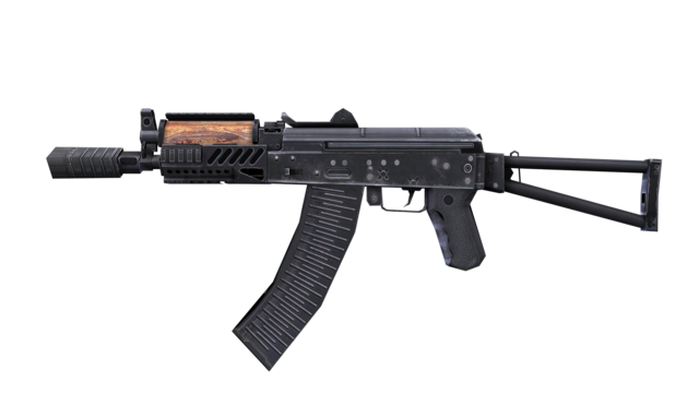 File:W m submachinegun aks 74u 측면.png