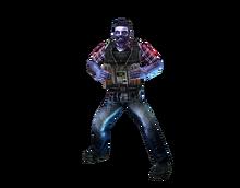 C4bomber-1