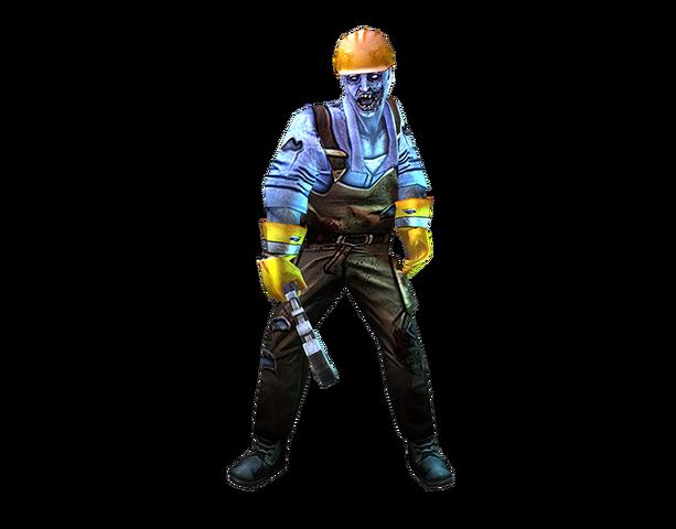 File:Engineer male01 normal-1엔지니어 남01 노멀-1.png