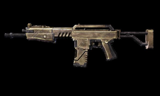 File:W m shotgun spas 15 G.png