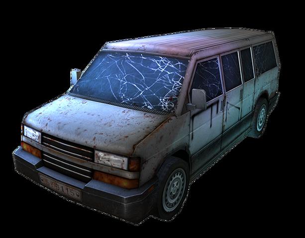 File:Van monster밴 몬스터.png