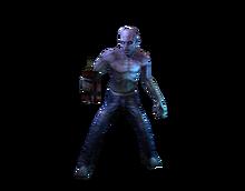 TNT man-1